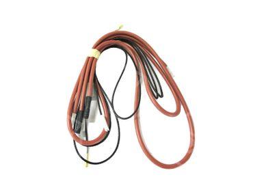Electrolux Zündkabel für Gasbrenner, Boiler und Garraum 260221