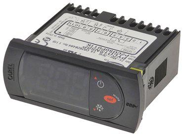 CAREL PYCO1SN50P Elektronikregler Anzeige 3-stellig NTC NTC DI AC