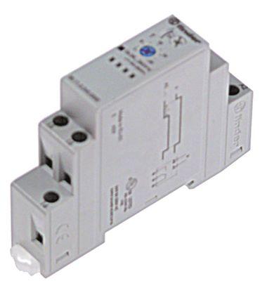 FINDER 80.11.0.240 Zeitrelais für Spülmaschine Dihr AX310LC 1CO