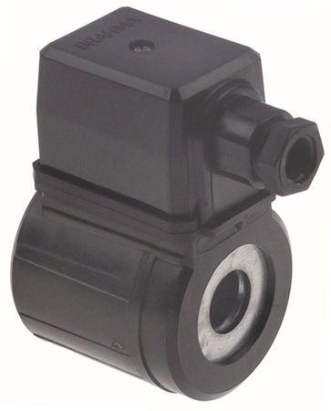 BRAHMA Magnetspule für 13902501 Aufnahme ø 17mm 50/60Hz 20VA A