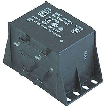 Eloma Transformator für GENIUS, MB, 1011, 611 44VA 44V A