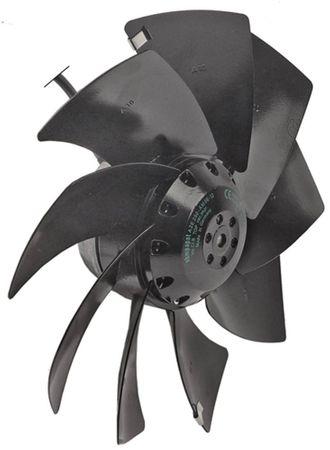Angelo-Po Ventilator A2E250AM06-12 für Schnellabkühler SM2S 230V