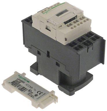 Convotherm Leistungsschütz LC1D183P7 für Kombidämpfer OEB20.10