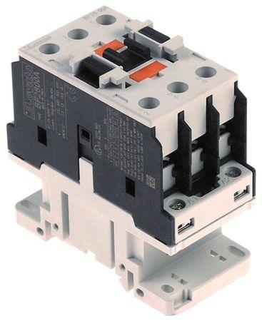Angelo-Po Leistungsschütz BF3200A230 für Fritteuse Elektro