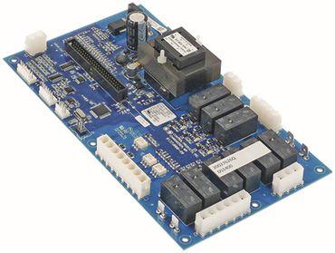 ACP Platine für Mikrowelle DS1400E, ACE5140 HV ACE5140-P1333203M