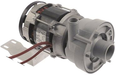 LGB LA50 Pumpe für Spülmaschine Colged Protech-811, TT2820SRG AP
