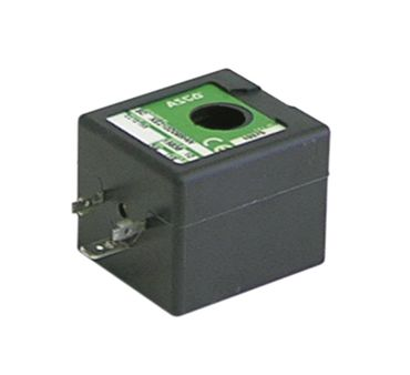 Asco Magnetspule 230V AC Spulentyp 400425-217 230VAC