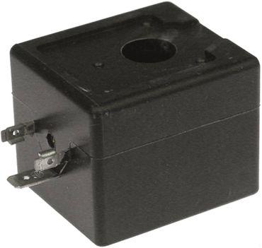 Asco Magnetspule 230V AC Spulentyp 400426-217 230VAC