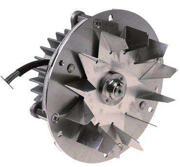 ASPEN M34-0030 Heißluftventilator für Mikrowelle TurboChef C3 2A