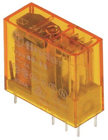 FINDER Printrelais 40.52.8.024.0000 für Spülmaschine AX540LC 2CO