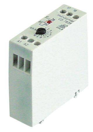 DOLD CD7839.65/100 Zeitrelais für Spülmaschine Hobart FX, GX 1NO
