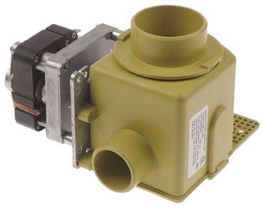 Ablaufventil MDB-C-55M SO für Spülmaschine Band NC