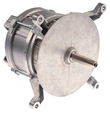 Rational Lüftermotor L9DFw4D-518 für Kombidämpfer CM201, CM101