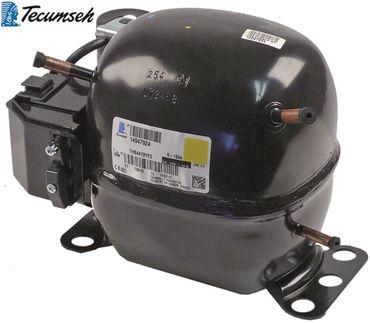 TECUMSEH (L'Unite) THB4419YFZ Kompressor für Icematic vollhermetisch