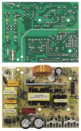 Platine für Vakuumiergerät MCC-Trading-International HVS1000