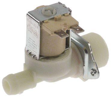 Invensys Magnetventil für Spülmaschine Winterhalter GSR36, WKTS