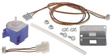 Colged Pressostat für Spülmaschine Protech-811, 915716 Kit