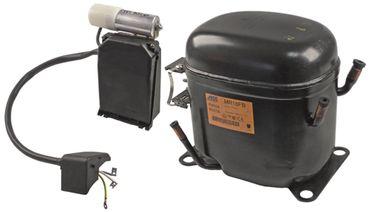 Electrolux Kompressor MX18FB für 110781, 726659, 728526 50Hz 985W