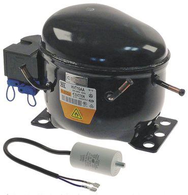 ACC-ZEL HVT10AA Kompressor für Horeca-Select RC400 LBP 50Hz 7,8kg