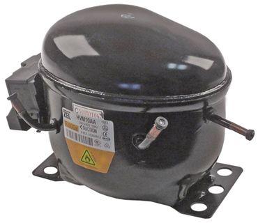 Bartscher Kompressor HVM10AA für Kühltheke 50Hz 8,7kg 10 cm³