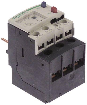 Comenda Überstromauslöser für Spülmaschine ACR145, ACR305 LC1D