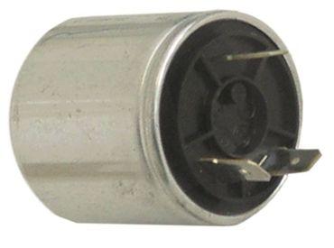 Entstörfilter KPB7026 für Spülmaschine Colged SILVER-50 050FP 2