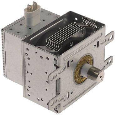 LG 2M246-35GKH Magnetron für Mikrowelle ACP RFS518TS, RFS518S