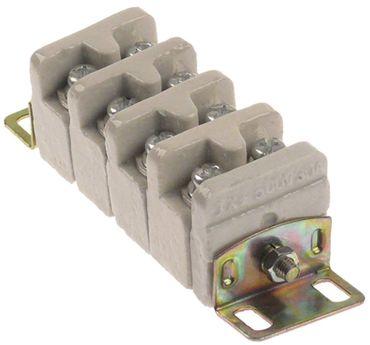 Bartscher Anschlusskabel für Kontaktgrill A150674, A150671 15A