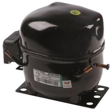 EMBRACO-ASPERA NEK6213GK Kompressor für Kühlzelle La Cimbali