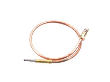 Thermoelement für Küppersbusch EGH617, FGH615, EGH417, Ambach