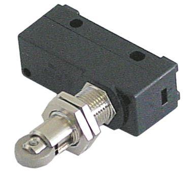 Mikroschalter MS15-1 für BFC Lira, ssica-2-3-4gr, Cuppone P/45