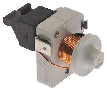 ELECTRICA Anlaufrelais MTRP4639 für Cutter 24341, 24342, 24350