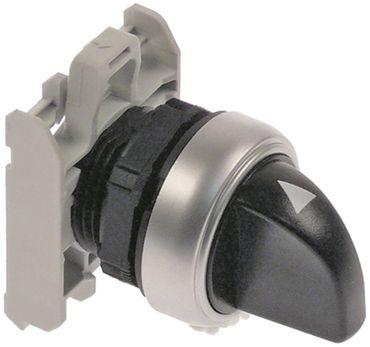 Aristarco Stellungswähler für Spülmaschine AP55.40DA, AP55.40