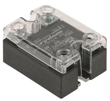 CRYDOM Leistungshalbleiter 50A 600V 4-32VDC Breite 46mm 1 -phasig