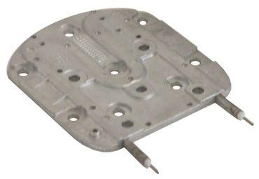 Colged Kontaktheizkörper für Spülmaschine GS-55, GS-57, GOLD-56