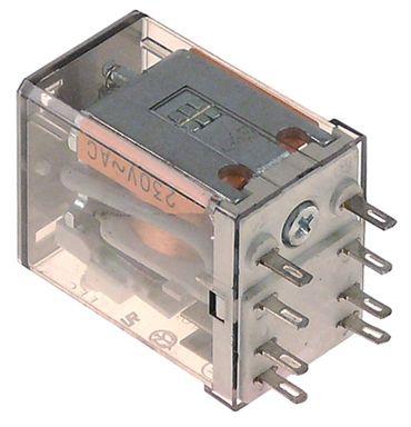 Aristarco Leistungsrelais für Spülmaschine TR1650, TR2000 2CO