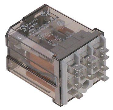 FINDER 62.33.8.024.0000 Leistungsrelais für Spülmaschine Electrolux
