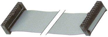Fagor Flachbandkabel für Kombidämpfer Elektro 26-polig