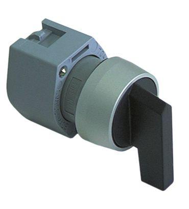 Electrolux Stellungswähler für JUN7785385, 617290 tastend