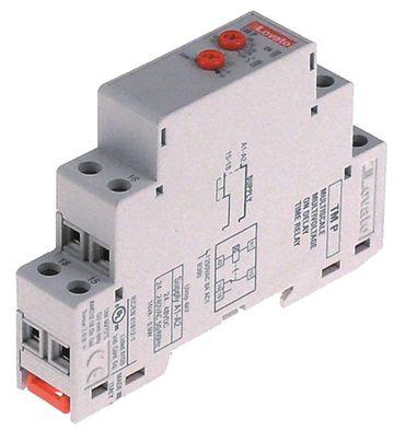 LOVATO TM P Zeitrelais für Aristarco LP125-80, AU125-80, Gico 1CO