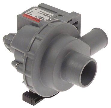 ASKOLL M231 Ablaufpumpe für Spülmaschine Colged Protech-811 50Hz