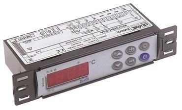 DIXELL XW60L-5N0C1 Elektronikregler für Polaris NORD-700TNN DI 4