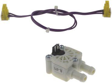 Bonamat Flowmeter für Kaffeemaschine BFT322, BFT321AT 5l/min NSF