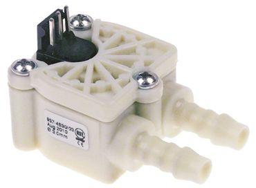 Animo Flowmeter für Kaffeemaschine MT200W, MT200Wp, MT202W, M200