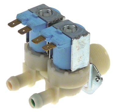 Animo Magnetventil für Frischbrühgerät CB1x20WL, CB1x20WR grün
