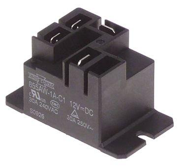 SHANGFANG 855AW-1A-C1 Relais für MCC-Trading-International HSC800