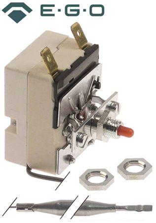 EGO Sicherheitsthermostat für Spülmaschine Winterhalter WKTS CNS