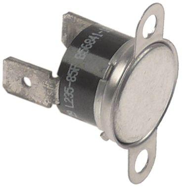 ACP Temperaturbegrenzer 36TX21-10729 für Mikrowelle ACE5302 1NC