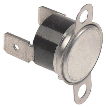 ACP Temperaturbegrenzer 36TX21-10970 für Mikrowelle DEC21E2 1NC