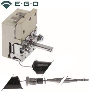 EGO Thermostat für Fritteuse Falcon E3830, E3860, E1830 25mm oben